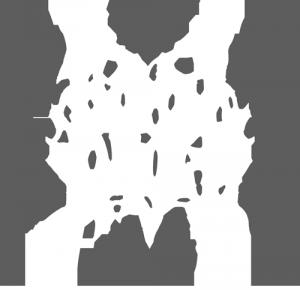 logo-mit-symbol-transparent